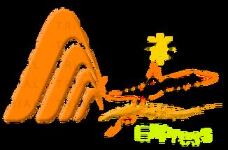 A T express