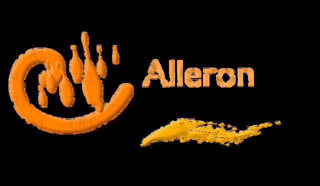 File:Third logo.png