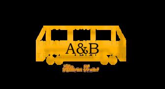 First, second logo (1)