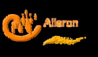 Third logo (1)