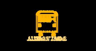 First logo (1)