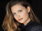 Nathalie Reichenbach