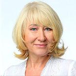 Renate Scholz