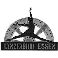 Tanzfabrik Essen