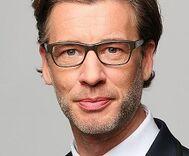 Christoph Dominik Lukowski