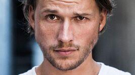 Finn Albrecht