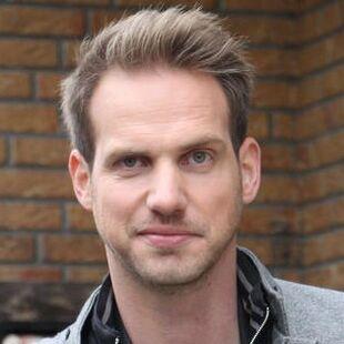 Damian Steinkamp