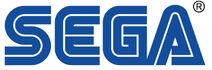 Sega logo cmyk-2