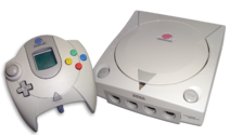 800px-Dreamcast-set-orange
