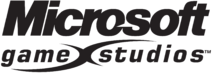 Microsoft Game Studios Logo 001