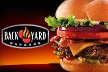 Back-Yard-Burgers-National2