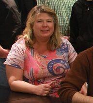 Lynna Blankenship