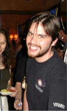Kevin McMullan