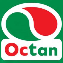 Octan