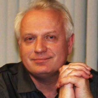 Andrei Svislotski