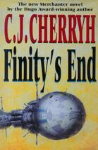 Finity's End2