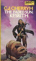 The-Faded-Sun-Kesrith