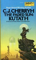 The-Faded-Sun-Kutath