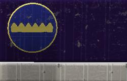 Kingdom of herpa flag
