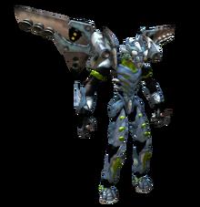 Centurion2