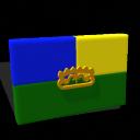 Aurot-Jaylot Flag