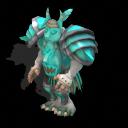 Frostaur