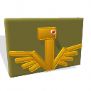 Mokodok Flag
