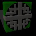 Rhontops Emblem