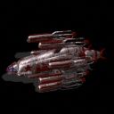 MSR Warper