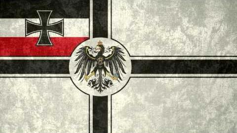 Heil dir im Siegerkranz Deutschen Kaiserhymne Complete Instrumental Version
