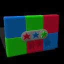 United Syndicate Flag