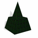 Rhontops Virtual Central