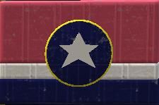 Urs flag 3
