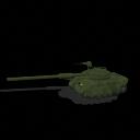 Dewqi-7a (1)