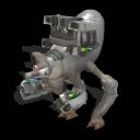 IOD-55 (1)
