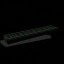 Rhontops Virtual Path Prop