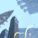 The Intergalactic War Part 24B