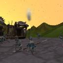 Tribal Invasion Pt1