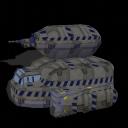 Orcum-4r