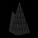 Rhontops Homeworld Simulator