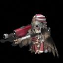 MSR Soldier