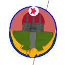 SRL Coat of Arms