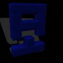 Order Of Seers Symbol