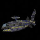 Orenek-2 (1)