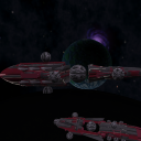 The Intergalactic War Part 24A