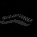 Rhontops Multi-Purpose Path Prop (1)
