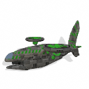 Orenek-2 (3)