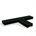 Rhontops Virtual Path Prop (2)