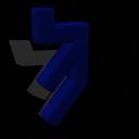 One Fact Symbol