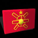 Torzova Flag (1)